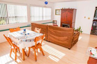 "Photo 14: 2537 NAIRN Way in Squamish: Garibaldi Highlands House for sale in ""GARIBALDI HIGHLANDS"" : MLS®# R2203624"