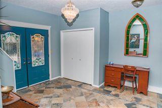 "Photo 2: 2537 NAIRN Way in Squamish: Garibaldi Highlands House for sale in ""GARIBALDI HIGHLANDS"" : MLS®# R2203624"