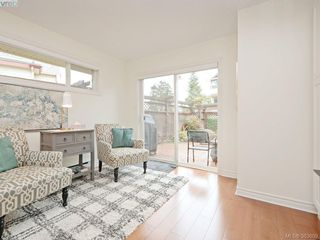 Photo 12: 32 108 Aldersmith Pl in VICTORIA: VR Glentana Row/Townhouse for sale (View Royal)  : MLS®# 770971
