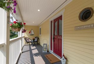 Photo 19: 2035 ROCKCLIFF Road in North Vancouver: Deep Cove House for sale : MLS®# R2210600