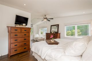 Photo 10: 2035 ROCKCLIFF Road in North Vancouver: Deep Cove House for sale : MLS®# R2210600