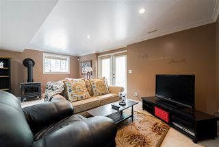 Photo 15: 2035 ROCKCLIFF Road in North Vancouver: Deep Cove House for sale : MLS®# R2210600