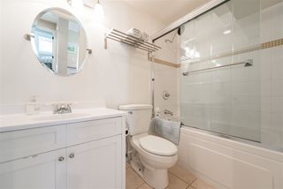 Photo 13: 2035 ROCKCLIFF Road in North Vancouver: Deep Cove House for sale : MLS®# R2210600