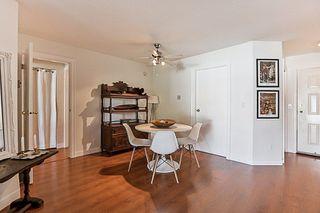 """Photo 6: 108 10743 139 Street in Surrey: Whalley Condo for sale in """"Vista Ridge"""" (North Surrey)  : MLS®# R2209375"""