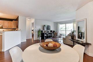 """Photo 3: 108 10743 139 Street in Surrey: Whalley Condo for sale in """"Vista Ridge"""" (North Surrey)  : MLS®# R2209375"""