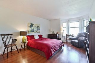 """Photo 14: 108 10743 139 Street in Surrey: Whalley Condo for sale in """"Vista Ridge"""" (North Surrey)  : MLS®# R2209375"""