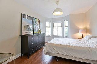 """Photo 13: 108 10743 139 Street in Surrey: Whalley Condo for sale in """"Vista Ridge"""" (North Surrey)  : MLS®# R2209375"""