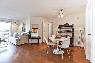 """Photo 2: 108 10743 139 Street in Surrey: Whalley Condo for sale in """"Vista Ridge"""" (North Surrey)  : MLS®# R2209375"""