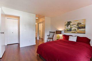 """Photo 16: 108 10743 139 Street in Surrey: Whalley Condo for sale in """"Vista Ridge"""" (North Surrey)  : MLS®# R2209375"""