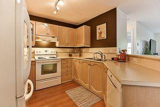 """Photo 12: 108 10743 139 Street in Surrey: Whalley Condo for sale in """"Vista Ridge"""" (North Surrey)  : MLS®# R2209375"""