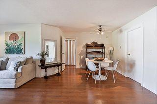 """Photo 5: 108 10743 139 Street in Surrey: Whalley Condo for sale in """"Vista Ridge"""" (North Surrey)  : MLS®# R2209375"""
