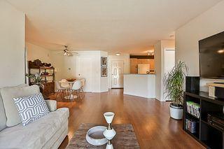 """Photo 9: 108 10743 139 Street in Surrey: Whalley Condo for sale in """"Vista Ridge"""" (North Surrey)  : MLS®# R2209375"""