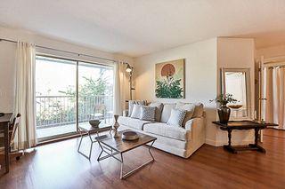 """Photo 1: 108 10743 139 Street in Surrey: Whalley Condo for sale in """"Vista Ridge"""" (North Surrey)  : MLS®# R2209375"""
