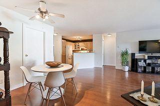 """Photo 4: 108 10743 139 Street in Surrey: Whalley Condo for sale in """"Vista Ridge"""" (North Surrey)  : MLS®# R2209375"""