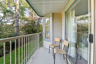"""Photo 18: 108 10743 139 Street in Surrey: Whalley Condo for sale in """"Vista Ridge"""" (North Surrey)  : MLS®# R2209375"""