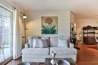 """Photo 10: 108 10743 139 Street in Surrey: Whalley Condo for sale in """"Vista Ridge"""" (North Surrey)  : MLS®# R2209375"""