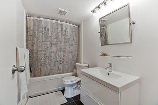 """Photo 17: 108 10743 139 Street in Surrey: Whalley Condo for sale in """"Vista Ridge"""" (North Surrey)  : MLS®# R2209375"""