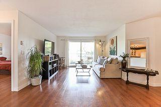 """Photo 7: 108 10743 139 Street in Surrey: Whalley Condo for sale in """"Vista Ridge"""" (North Surrey)  : MLS®# R2209375"""