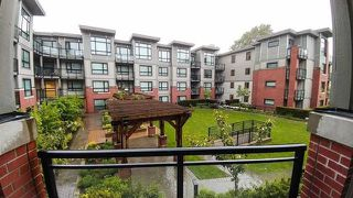 "Photo 10: 217 7088 14TH Avenue in Burnaby: Edmonds BE Condo for sale in ""RED BRICK"" (Burnaby East)  : MLS®# R2214168"