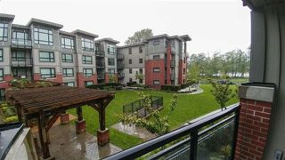 "Photo 9: 217 7088 14TH Avenue in Burnaby: Edmonds BE Condo for sale in ""RED BRICK"" (Burnaby East)  : MLS®# R2214168"