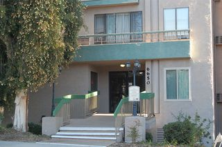 Photo 2: EAST SAN DIEGO Condo for sale : 1 bedrooms : 6650 Amherst St #Unit 14A in San Diego