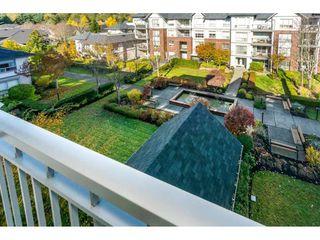 "Photo 20: 401 2167 152 Street in Surrey: Sunnyside Park Surrey Condo for sale in ""Muirfield Gardens"" (South Surrey White Rock)  : MLS®# R2217590"