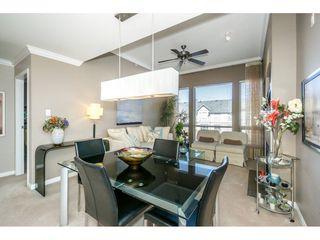 "Photo 12: 401 2167 152 Street in Surrey: Sunnyside Park Surrey Condo for sale in ""Muirfield Gardens"" (South Surrey White Rock)  : MLS®# R2217590"