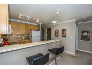 "Photo 9: 401 2167 152 Street in Surrey: Sunnyside Park Surrey Condo for sale in ""Muirfield Gardens"" (South Surrey White Rock)  : MLS®# R2217590"