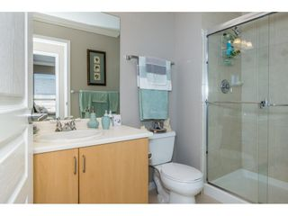 "Photo 15: 401 2167 152 Street in Surrey: Sunnyside Park Surrey Condo for sale in ""Muirfield Gardens"" (South Surrey White Rock)  : MLS®# R2217590"