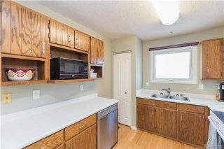 Photo 7: 237 Cambie Road in Winnipeg: Lakeside Meadows Residential for sale (3K)  : MLS®# 1728878