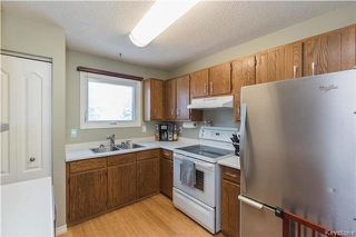 Photo 6: 237 Cambie Road in Winnipeg: Lakeside Meadows Residential for sale (3K)  : MLS®# 1728878