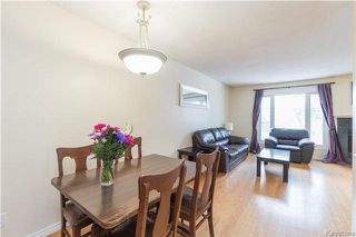 Photo 5: 237 Cambie Road in Winnipeg: Lakeside Meadows Residential for sale (3K)  : MLS®# 1728878