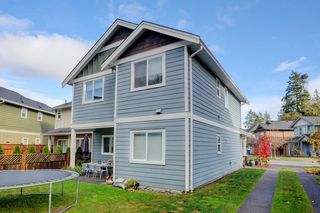 Photo 42: 1278 PARKDALE CREEK Gdns in VICTORIA: La Westhills House for sale (Langford)  : MLS®# 774710
