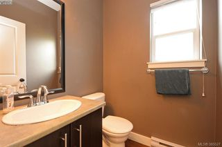 Photo 14: 1278 PARKDALE CREEK Gdns in VICTORIA: La Westhills House for sale (Langford)  : MLS®# 774710