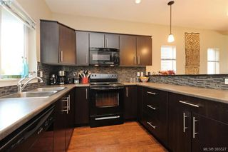 Photo 6: 1278 PARKDALE CREEK Gdns in VICTORIA: La Westhills House for sale (Langford)  : MLS®# 774710