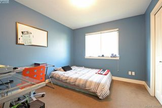 Photo 13: 1278 PARKDALE CREEK Gdns in VICTORIA: La Westhills House for sale (Langford)  : MLS®# 774710