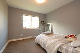 Photo 32: 1278 PARKDALE CREEK Gdns in VICTORIA: La Westhills House for sale (Langford)  : MLS®# 774710