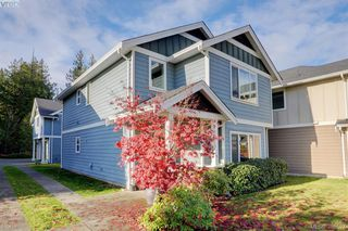 Photo 20: 1278 PARKDALE CREEK Gdns in VICTORIA: La Westhills House for sale (Langford)  : MLS®# 774710