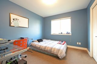 Photo 34: 1278 PARKDALE CREEK Gdns in VICTORIA: La Westhills House for sale (Langford)  : MLS®# 774710