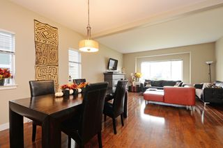 Photo 25: 1278 PARKDALE CREEK Gdns in VICTORIA: La Westhills House for sale (Langford)  : MLS®# 774710