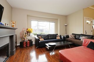 Photo 22: 1278 PARKDALE CREEK Gdns in VICTORIA: La Westhills Single Family Detached for sale (Langford)  : MLS®# 774710