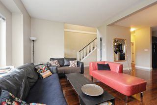 Photo 23: 1278 PARKDALE CREEK Gdns in VICTORIA: La Westhills House for sale (Langford)  : MLS®# 774710