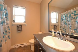 Photo 12: 1278 PARKDALE CREEK Gdns in VICTORIA: La Westhills House for sale (Langford)  : MLS®# 774710