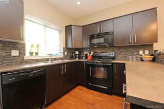 Photo 7: 1278 PARKDALE CREEK Gdns in VICTORIA: La Westhills House for sale (Langford)  : MLS®# 774710