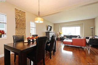 Photo 5: 1278 PARKDALE CREEK Gdns in VICTORIA: La Westhills House for sale (Langford)  : MLS®# 774710