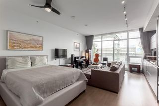 "Photo 3: 203 133 E 8TH Avenue in Vancouver: Mount Pleasant VE Condo for sale in ""Studio 45"" (Vancouver East)  : MLS®# R2223309"