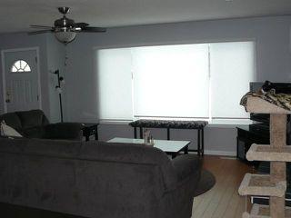 Photo 7: 2561 PARTRIDGE DRIVE in : Westsyde House for sale (Kamloops)  : MLS®# 143810
