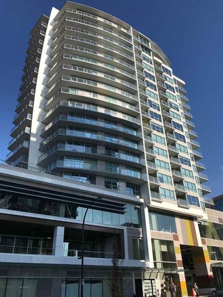 "Photo 18: 905 112 E 13TH Street in North Vancouver: Central Lonsdale Condo for sale in ""Centerview"" : MLS®# R2230575"