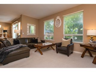 Photo 4: 15 7067 189 STREET in Surrey: Clayton House for sale (Cloverdale)  : MLS®# R2183316