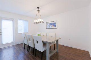 Photo 7: 1229 E 11TH Avenue in Vancouver: Mount Pleasant VE House 1/2 Duplex for sale (Vancouver East)  : MLS®# R2232095